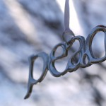 peace, love and all that good stuff…