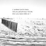 Haiku #8