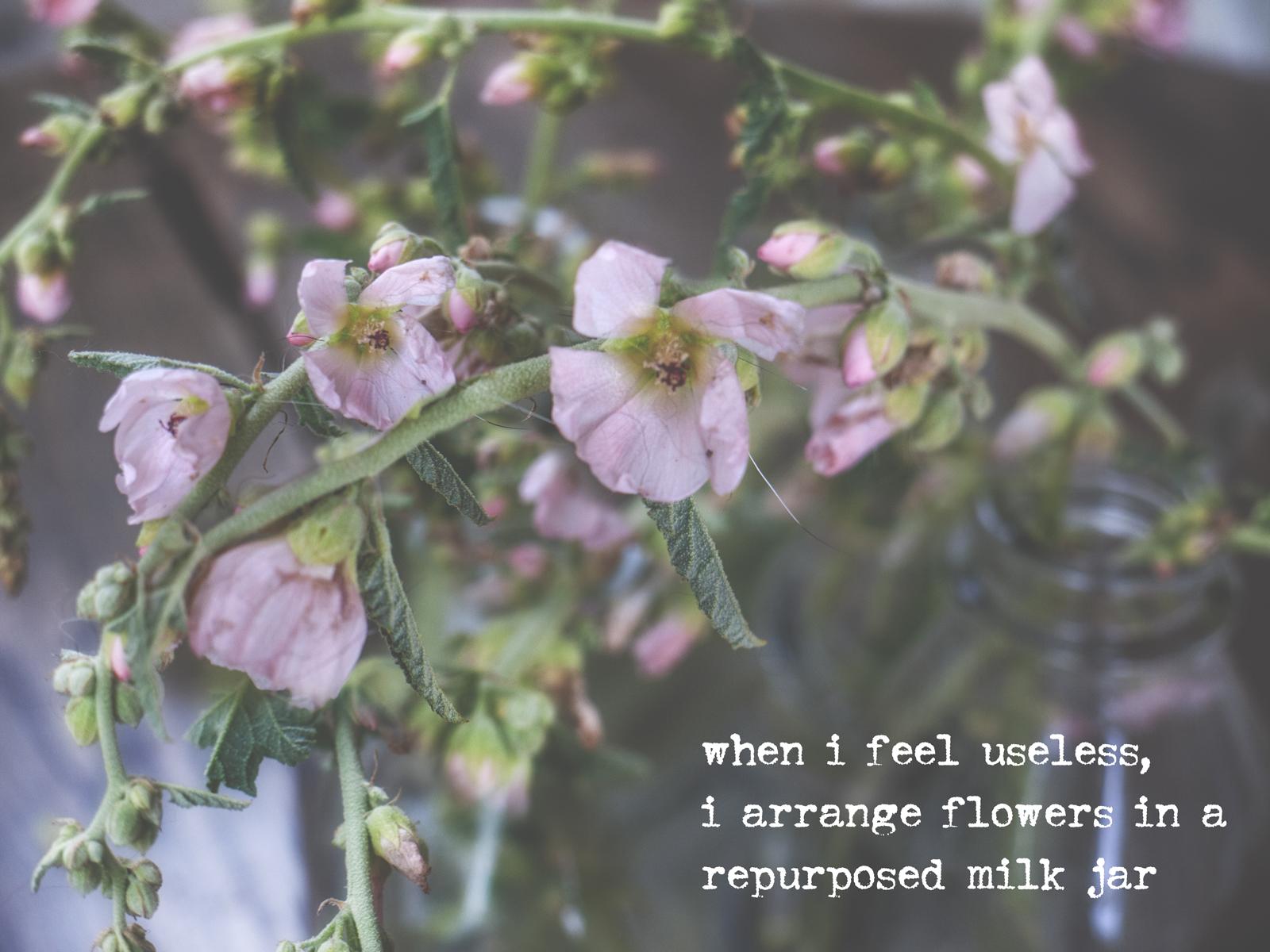 Haiku #13